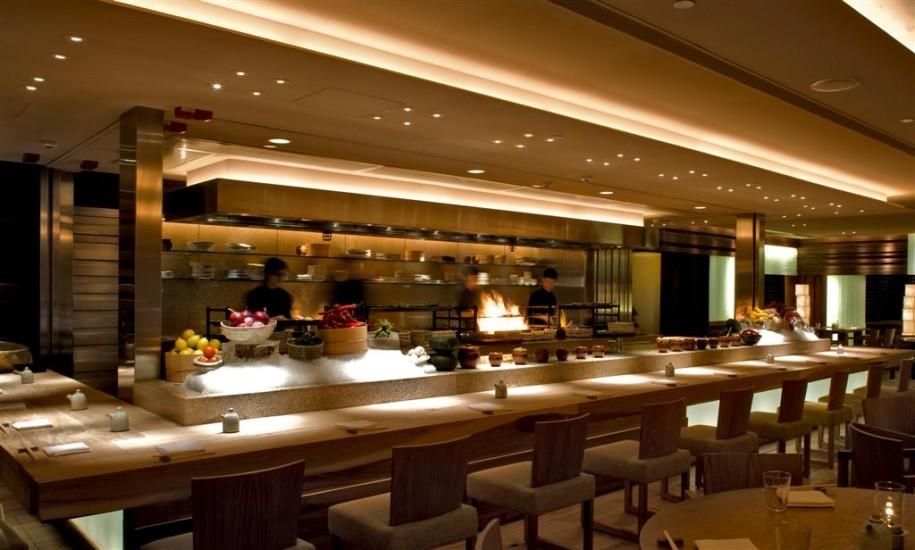 Nrwenglish tessa j foundations of restaurant